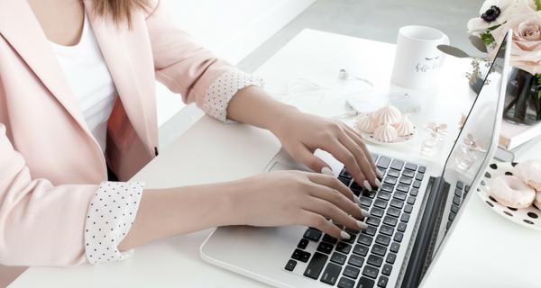 Cómo lograr mejores resultados en campañas de Marketing de contenido