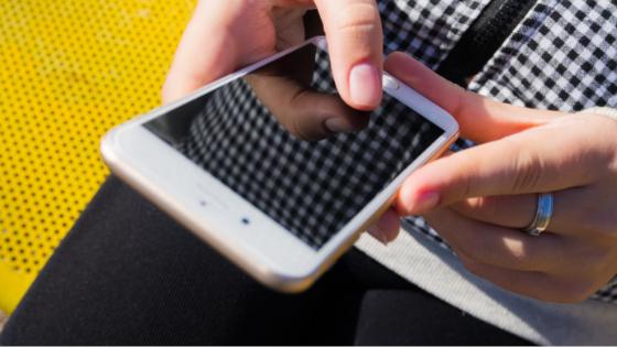 Consejos para optimizar la visibilidad de tus publicaciones en Instagram