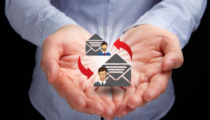 Cómo escribir un boletín de correo electrónico que la gente quiere leer