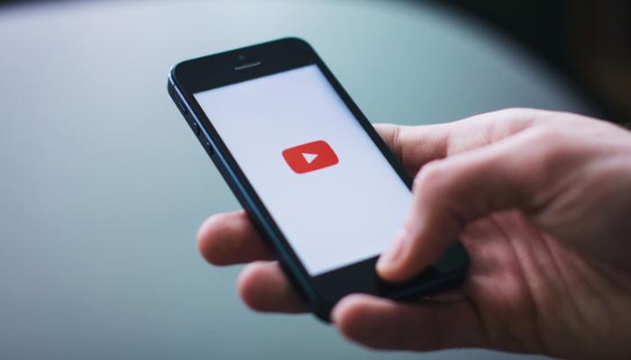 Cómo iniciar un canal Youtube exitoso