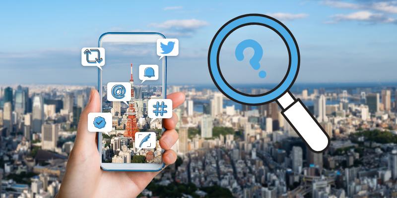 Cómo implementar tácticas de marketing en Twitter basadas en resultados.
