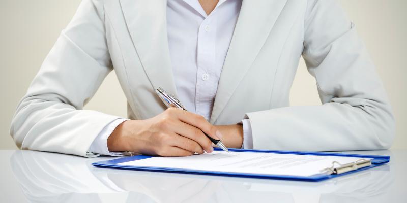 Tener un negocio en línea: El plan de negocio