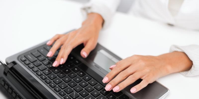 Tener un negocio en línea: Generar tráfico
