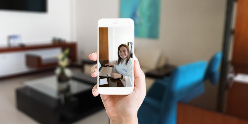 Cómo lograr más visibilidad en Instagram con las etiquetas