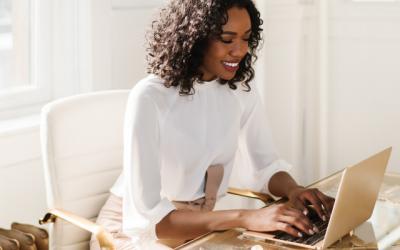 5 datos que debes tomar en cuenta para optimizar la tasa de conversión de tu sitio web