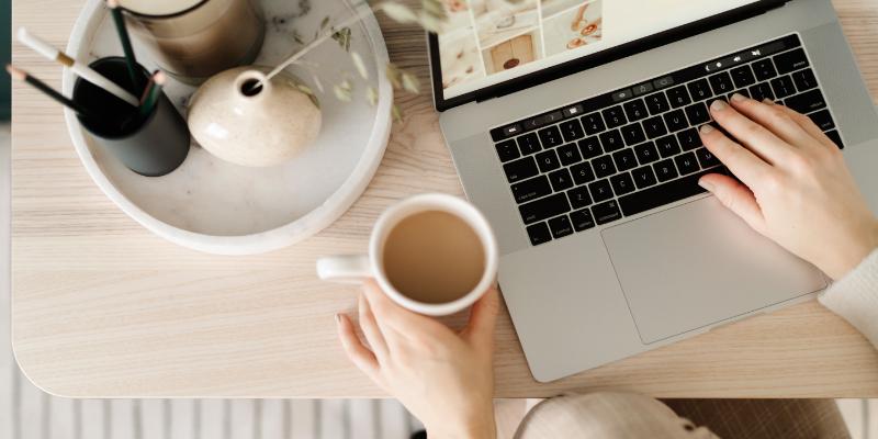 Marketing Digital: ¿Quién es tu cliente ideal en Redes Sociales?