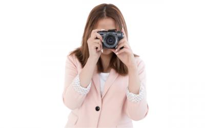 ¿Cómo elegir la imagen ideal para mi perfil en redes sociales?